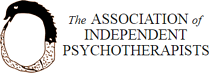 The association of Independent Psychotherapists