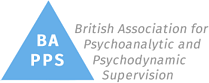 British Association of Psychoanalytic and Psychodynamic Supervision