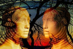 psychodynamic counselling - counselling buckinghamshire