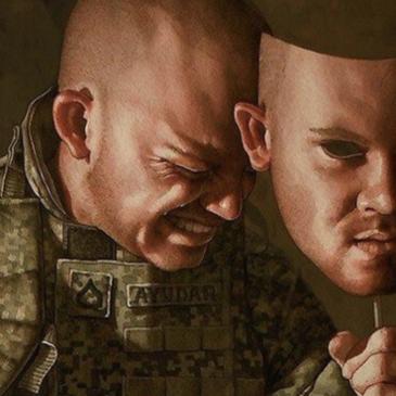 Complex PTSD Symptoms
