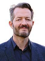 Toby Ingham